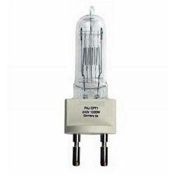 StudioKing Spare Bulb HLAC02 for HL1000 rezervna žarulja