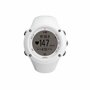 SUUNTO Ambit2 R White Fitness sat
