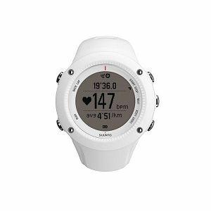 SUUNTO Ambit2 R White HR Fitness sat (sa senzorom za otkucaje srca)