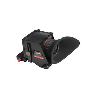 Swivi S5 Low-angle multi-finder ( viewfinder )