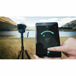 Syrp Genie Mini Smooth Panning Motion Control System rotacijska glava za time lapse i real-time video (0032-0001)