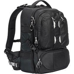 Tamrac Anvil Slim 15 Backpack Black crni ruksak za foto opremu (T0230-1919)