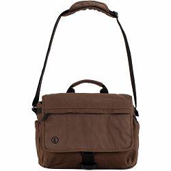 Tamrac Apache 6.2 Brown braun smeđa torba za foto opremu (T1610-7878)