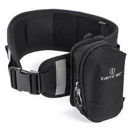 Tamrac Arc Belt medium Black crni remen (T0305-1919)