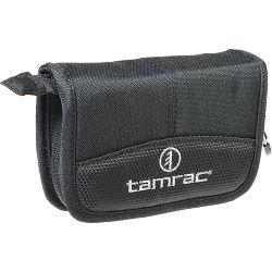 Tamrac Arc Memory Wallet Case Black torbica za memorijske kartice (T0365-1919)