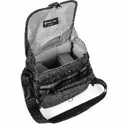 Tamrac Bushwick 2 black crna torba za foto opremu (T2110-1919)