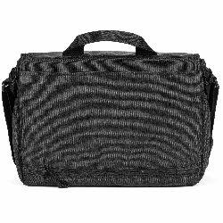 Tamrac Bushwick 6 black crna torba za foto opremu (T2130-1919)