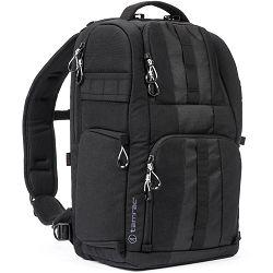Tamrac Corona 20 Backpack Black crni ruksak za foto opremu (T0910-1919)