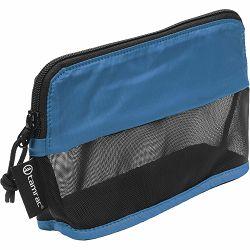 Tamrac Goblin Accessory Pouch 1.0 ocean torbica za dodatke (T1180-4343)