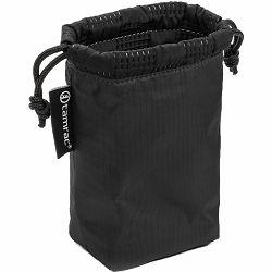 Tamrac Goblin Body Pouch 0.4 Black vreća za fotoaparat (T1130-1919)