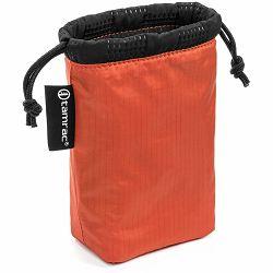 Tamrac Goblin Body Pouch 0.4 pumpkin vreća za fotoaparat (T1130-8585)