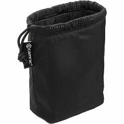 Tamrac Goblin Body Pouch 1.0 Black vreća za fotoaparat (T1135-1919)