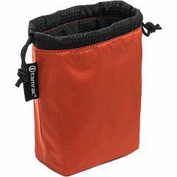 Tamrac Goblin Body Pouch 1.0 pumpkin vreća za fotoaparat (T1135-8585)