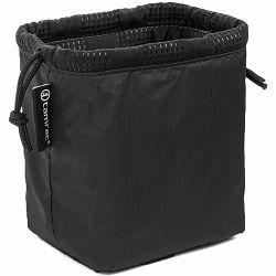 Tamrac Goblin Body Pouch 1.4 Black vreća za fotoaparat (T1140-1919)