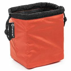 Tamrac Goblin Body Pouch 1.4 pumpkin vreća za fotoaparat (T1140-8585)
