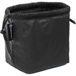 Tamrac Goblin Body Pouch 2.5 Black vreća za fotoaparat (T1145-1919)