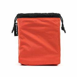 Tamrac Goblin Body Pouch 2.5 pumpkin vreća za fotoaparat (T1145-8585)