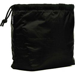Tamrac Goblin Body Pouch 4.4 Black vreća za fotoaparat (T1146-1919)