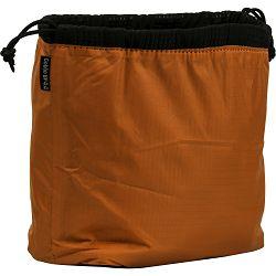 Tamrac Goblin Body Pouch 4.4 pumpkin vreća za fotoaparat (T1146-8585)