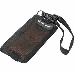 Tamrac Goblin Wallet SD6-CF4 pumpkin novčanik (T1160-8585)
