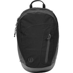 Tamrac Hoodoo 18 Black ruksak za foto opremu (T1200-1915)