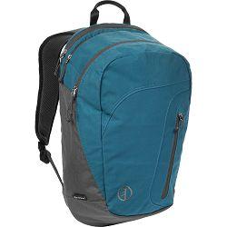 Tamrac Hoodoo 18 ocean ruksak za foto opremu (T1200-4515)