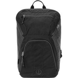 Tamrac Hoodoo 20 Black ruksak za foto opremu (T1210-1915)