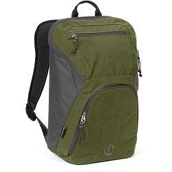 Tamrac Hoodoo 20 kiwi ruksak za foto opremu (T1210-5515)