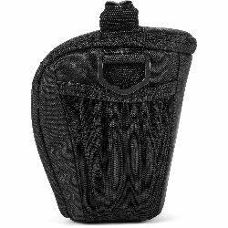 Tamrac Jazz 23 v2.0 black crna torba za foto opremu (T2223-1919)