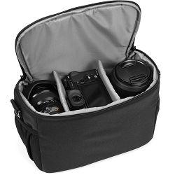 Tamrac Jazz 50 v2.0 black crna torba za foto opremu (T2250-1919)
