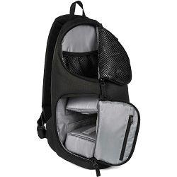 Tamrac Jazz 76 v2.0 black crni sling ruksak za foto opremu (T2276-1919)