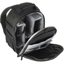 Tamrac Jazz 84 v2.0 black crni ruksak za foto opremu (T2284-1919)