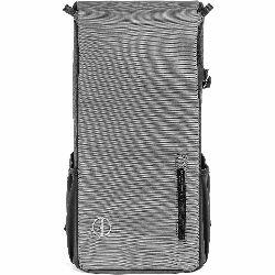 Tamrac Nagano 12L charcoal v2.0 ruksak za foto opremu (T1500-1719)