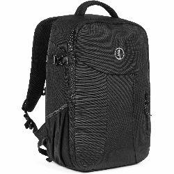 Tamrac Nagano 16L black v2.0 ruksak za foto opremu (T1510-1919)