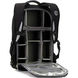 Tamrac Nagano 16L steel gray ruksak za foto opremu (T1510-1519)