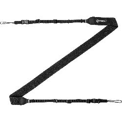Tamrac QR Strap Cotton Black (T3020-1919)