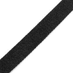 Tamrac QR Strap Cotton Black (T3020-1919)
