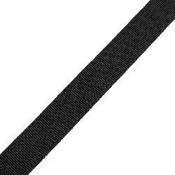 Tamrac QR Strap Webbing Sling Black (T3010-1919)