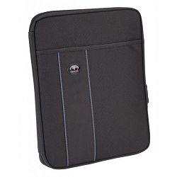 Tamrac Rally 1 Black torba za iPad Netbook Portfolio (TA-3441/01)