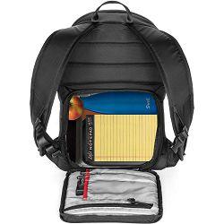 Tamrac Runyon black ruksak za foto opremu (T2810-1919)