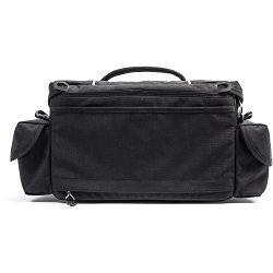 Tamrac Stratus 10 Bag Black crna torba za foto opremu (T0620-1919)