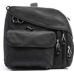 Tamrac Stratus 21 Bag Black crna torba za foto opremu (T0640-1919)