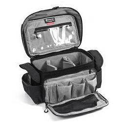 Tamrac Stratus 8 Bag Black crna torba za foto opremu (T0610-1919)