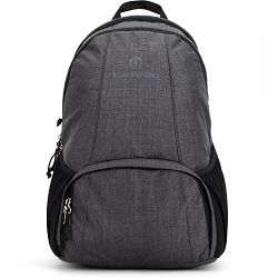 Tamrac Tradewind Backpack 18 Dark Gray dunkelgrau sivi ruksak za foto opremu (T1460-1919)