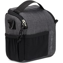 Tamrac Tradewind Shoulder Bag 2.6 Dark Gray dunkelgrau siva torba za foto opremu (T1400-1919)