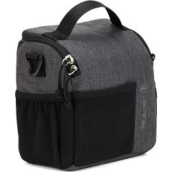 Tamrac Tradewind Shoulder Bag 3.6 Dark Gray dunkelgrau siva torba za foto opremu (T1405-1919)
