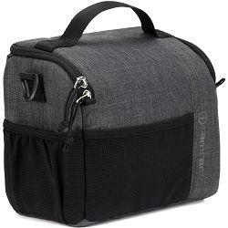 Tamrac Tradewind Shoulder Bag 5.1 Dark Gray dunkelgrau siva torba za foto opremu (T1410-1919)