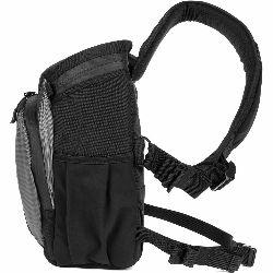 Tamrac Velocity 8z black v2.0 sling ruksak za foto opremu (T2778-1915)
