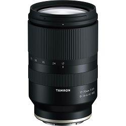 Tamron 17-70mm f/2.8 Di III-A RXD objektiv za Sony E-mount (B070S)
