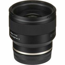Tamron 20mm f/2.8 Di III OSD M1:2 širokokutni objektiv za Sony E-mount (F050SF)